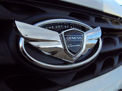 Genesis logo, hd png, information, carlogos.org. Hyundai Genesis to become an 'icon' - Photos (1 of 3)