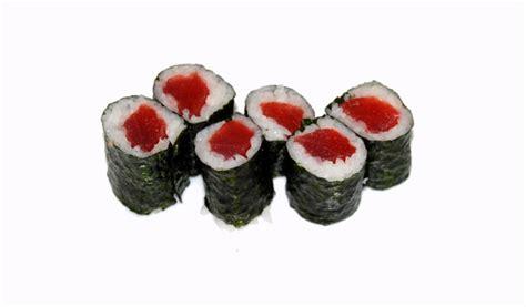 tekka maki tekka maki 4 49 sozosushi pleasanton japanese sushi restaurants pleasanton sushi bar
