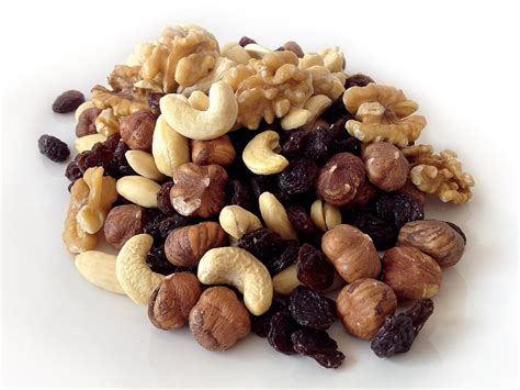 Free picture: delicious, seed, fruit, meal, walnut, brown ...