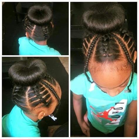 images   black girl hairstyles
