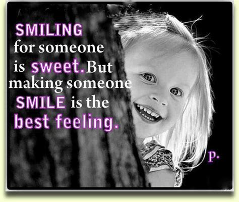 passionate hearts  real essence  life  smile