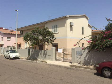 Appartamenti In Vendita A Porto Rotondo by Ville In Vendita A Olbia Porto Rotondo Cambiocasa It