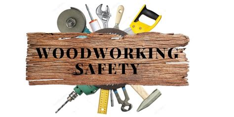 safety  woodworking hardware centre