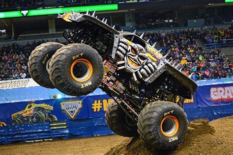 monster truck jam com monster jam related keywords monster jam long tail