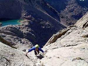 Climb Mount Kenya with Adventure Peaks