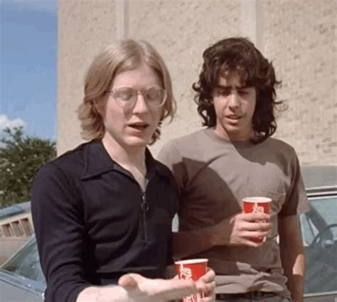 Ranking The Top Characters From Dazed Confused