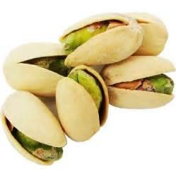 healthy gift baskets pistachios california grown pistachio nuts online