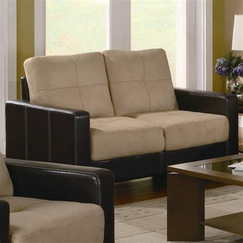 beige leather sofa and loveseat beige leather sofa loveseat and chair set a sofa