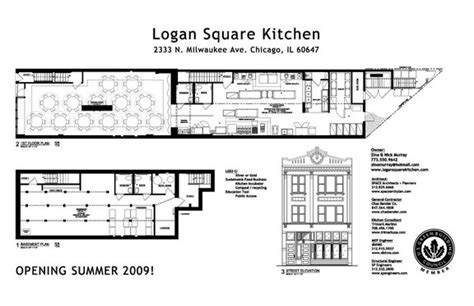 floor plan restaurant kitchen kitchen layout exles architecture design 3443