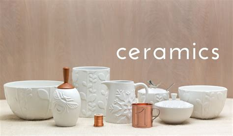 how to a small kitchen island ceramics beehive handmade