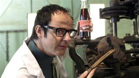 rost entfernen hausmittel kann cola rost entfernen wissen vor acht werkstatt ard das erste