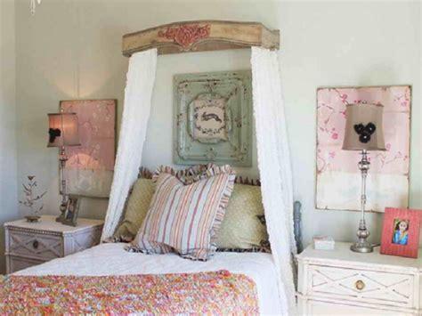 interior kamar tidur vintage menata area istirahat  dekorasi jadul  antik  ekspresif interiordesignid