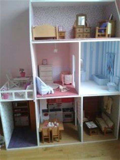 fabricant linge de maison fabrication d une maison de poup 233 e pour melle l le de mademoiselle petit pois