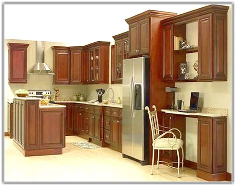 Inexpensive Kitchen Pantry Cabinet by Pantry Cabinet White Pantry Cabinet Lowes With