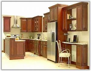 pantry cabinet white pantry cabinet lowes with With what kind of paint to use on kitchen cabinets for be an outsider sticker