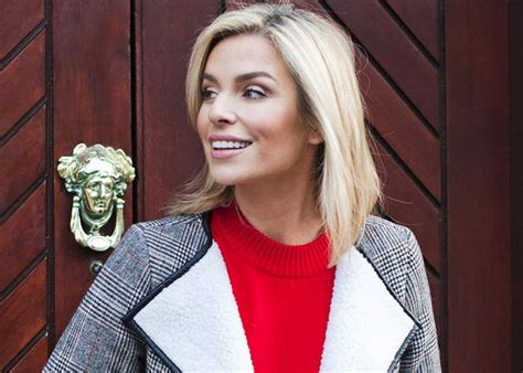 Pippa O'connor Home Decor : Pippa O'connor Gives Fans A Sneak Peek Of Her Poco Pop Up Shop