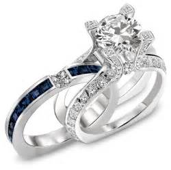 rings engagement how to choose the engagement ring settings ring review