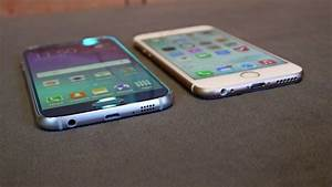 Galaxy note 5 vs iphone 6s rumor roundup for Iphone 5 features friday rumor roundup