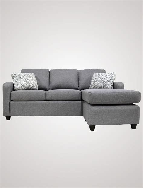 canapé lit futon cuisine canap 195 169 s lits divans lits confortables futons pour le salon sofa lit sectionnel a