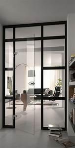 Ikea Cloison Amovible : 53 photos pour trouver la meilleure cloison amovible ~ Melissatoandfro.com Idées de Décoration