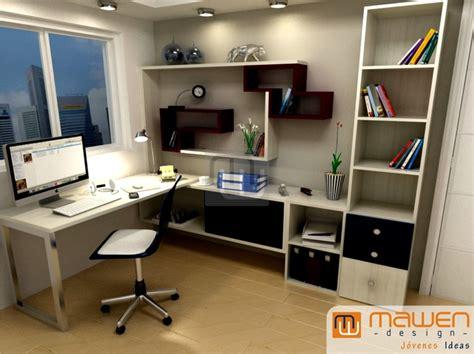 mawen design muebles rosario buenos aires cordoba