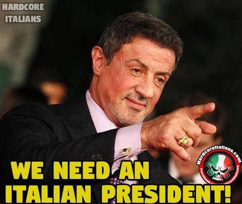 Italian Memes - 101 best hardcore italian memes images on pinterest italian memes learning italian and