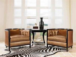home and garden luxe home interiors gallery of furniture With www home gallery furniture com