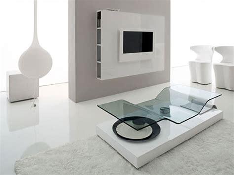 minimalist apartment furniture minimalist living room kris allen daily