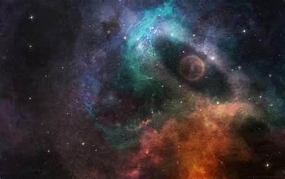 Popular Wallpapers Space Desktop Outer Galaxy Fire