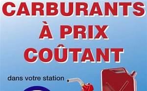 Carburant A Prix Coutant Intermarché : carburant prix coutant aujourd 39 hui ~ Medecine-chirurgie-esthetiques.com Avis de Voitures