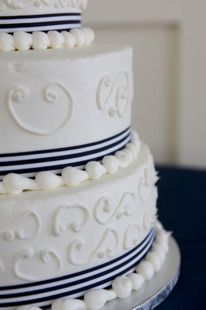 wedding cake decoration  stock photo public domain