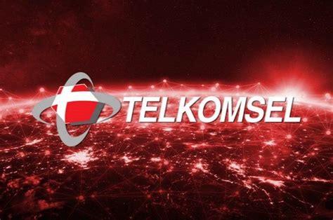 Berbagai hot promo operator telkomsel rayakan akhir tahun khusus bulan desember 2018. Hot Promo Telkomsel Terbaru - Hot Promo Telkomsel - Flash ...