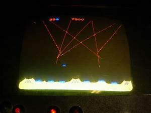 Missile Command Crystal Castles Cabaret