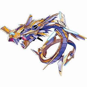 GigaSeadramon | DigimonWiki | Fandom powered by Wikia