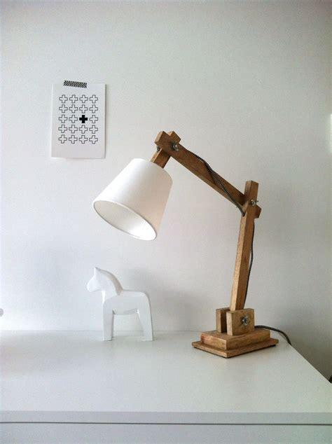 cool desk lamp light   pinterest desk lamp