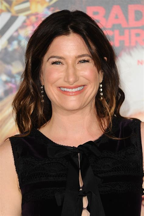 kathryn hahn  bad moms christmas premiere  westwood