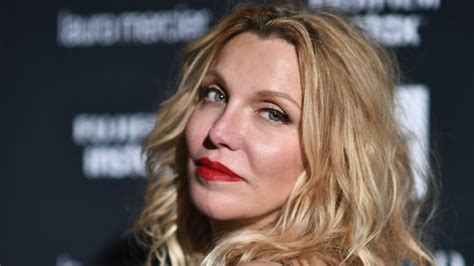courtney love isnt   anymore