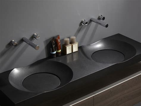 Bathroom Sink Not Draining Well by Sink With No Drain By Giquardo