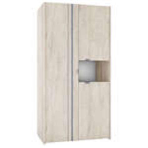 chambre gar輟n conforama armoire 2 portes 2 tiroirs moby vente de armoire enfant conforama