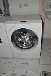 Waschmaschine Maße Miele : miele softtronic neu und gebraucht kaufen bei ~ Michelbontemps.com Haus und Dekorationen