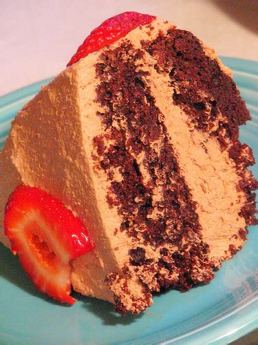 cake   fat fit tip daily