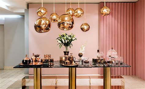 5556 tom dixon nyc tom dixon s new pop up at barney s new york wallpaper
