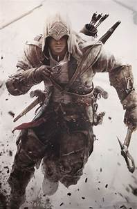 Best collection of video games | Warrior | Pinterest ...