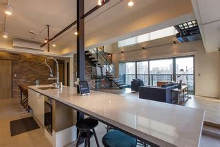 lights for cabinets in kitchen lai residence contemporary kitchen other metro by 9695
