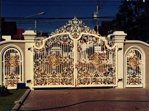 interior gates home beautiful housegate photo iron gates design gallery 10