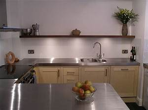 Kitchen counters - What's the right choice for me? - Home