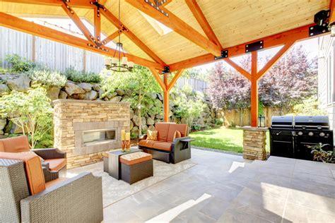 remodeling backyard backyard landscape design ideas love home designs
