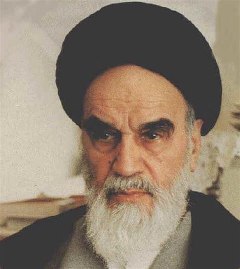 chambre d馗or馥 le petit livre vert de l 39 ayatollah khomeini khomeiny