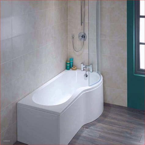 vasche da bagno angolari misure vasche da bagno angolari misure e prezzi 1144478