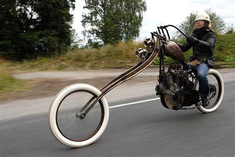 Cool Bike By Shovelhead On Deviantart